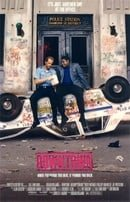 Downtown                                  (1990)