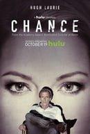 Chance                                  (2016- )