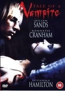 Tale of a Vampire                                  (1992)
