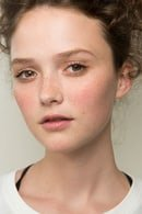 Allie Barrett
