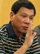 Rodrigo R. Duterte