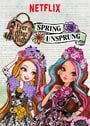Ever After High: Spring Unsprung