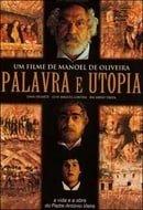 Palavra e Utopia