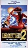 Abbronzatissimi 2 - Un anno dopo                                  (1993)