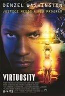 Virtuosity (1995)