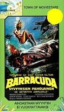 Barracuda [VHS]