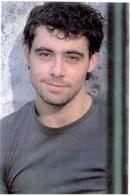 Roberto Infascelli