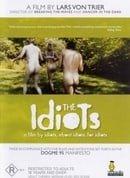 The Idiots
