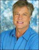 Brad Maule