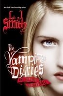 Nightfall (Vampire Diaries: The Return, Vol. 1)