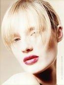 Lisa Ratliffe