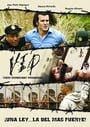V.I.P. Very Important Prisoners