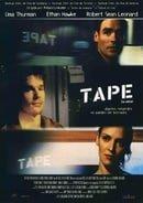 Tape (2001)
