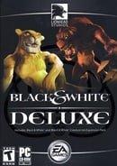 Black & White Deluxe