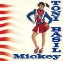 Oh Mickey: Word of Mouth/Toni Basil