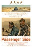 Passenger Side                                  (2009)