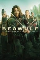 Beowulf: Return to the Shieldlands                                  (2016- )