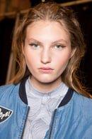 Holly Sherman (model)