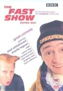 The Fast Show: Series One