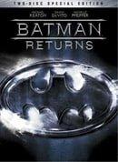 Batman Returns - Special Edition