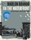 On the Waterfront (The Criterion Collection) [Blu-ray]