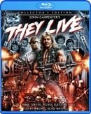 They Live (Collector