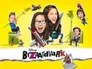 Bizaardvark                                  (2016- )