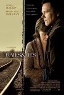 Rails  Ties