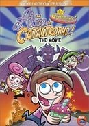 """""""The Fairly OddParents"""" Abra Catastrophe!"""