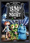 Bump in the Night                                  (1994-1995)