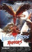 Zombie 5 - Killing Birds