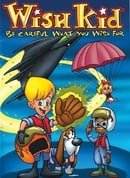 Wish Kid                                  (1991- )