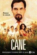 Cane                                  (2007- )