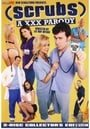 Scrubs: A XXX Parody