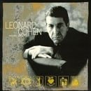 The Best of Leonard Cohen Vol.2: More Best of Leonard Cohen