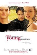 Young Americans                                  (2000- )