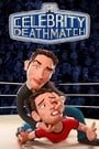 Celebrity Deathmatch                                  (1998-2007)