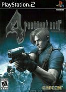 Resident Evil 4: Premium Edition