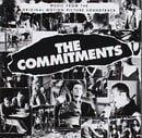 The Commitments: Original Motion Picture Soundtrack