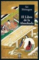 El Libro de la Almohada