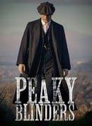 Peaky Blinders (2013-)