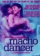 Macho Dancer                                  (1988)