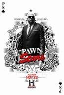 Pawn Stars                                  (2009- )