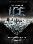 Ice                                  (2016- )