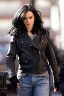Jessica Jones (Krysten Ritter)