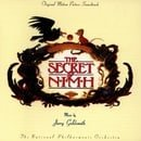 The Secret Of NIMH: Original Motion Picture Soundtrack