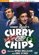 Curry & Chips: The Complete Series