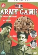 The Army Game: Volume 1