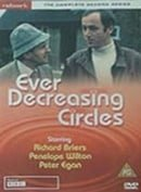 Ever Decreasing Circles: The Complete Second Series