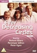 Ever Decreasing Circles: The Complete Fourth Series